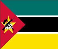 شرطة موزمبيق تعلن أسماء قادة تمرد إسلامي في البلاد