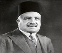 في ذكري وفاته.. أسرار لا تعرفها علي طلعت حرب «أبو الاقتصاد المصري»