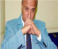 «الزناتي»: انتهاء أزمة تأشيرات الصحفيين بعد تدخل سلامة ومكرم محمد