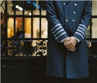 «النزيل الخفي» نظام جيد لمراقبة الفنادق..ولكن!!