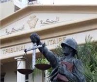 الثلاثاء.. محاكمة 154 متهما بلجان العمليات النوعية في حلوان والفيوم