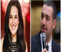 الحقيقة وراء طلاق مُعز مسعود وشيري عادل