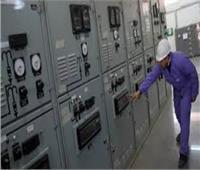 تعرف على خطة كهرباء الأقصر استعدادا لعيد الأضحى المبارك