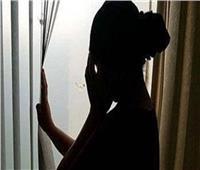 ماسأة زوجة.. «كشاف النور»حول حياتي لجحيم