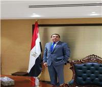 شركة مصرية تعلن عن زراعة ١٥ ألف فدان من القمح والأرز بغانا لطرحها في مصر