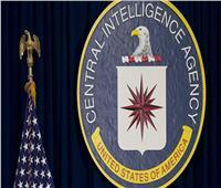 المخابرات الأمريكية تكشف عن وثيقة سرية خطيرة حول الإخوان بمصر
