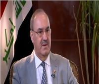 السفير العراقي بالقاهرة: الحرب ضد داعش تكلفت 80 مليار دولار