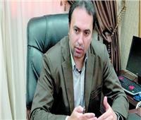 نائب وزير التعليم: لا يصح تسمية المعاقين بـ«ذوي الاحتياجات الخاصة»