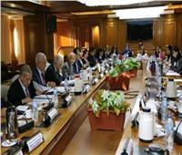 «عبد العفار» و«شوقي» يرأسان اللجنة المصرية اليابانية للشراكة في التعليم