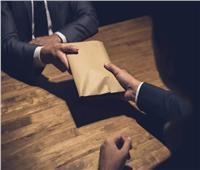 النيابة تطلب تحريات المباحث في قضية «رشوة حي شمال الجيزة»