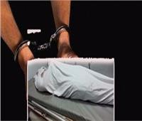 استعجال التحريات حول العثور على جثة مجهولة بالبدرشين