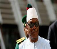 متحدث باسم الرئيس المالي يعلن فوزه بالانتخابات الرئاسية