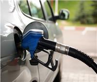 احذر ملء خزان وقود سيارتك بالكامل في الطقس الحار