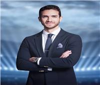 إبراهيم عبد الجواد ... ينضم لأون سبورت