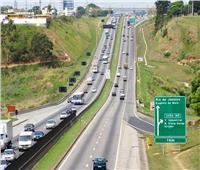 مقتل 24 معظمهم من كولومبيا في حادث حافلة على «منعطف الموت» بالإكوادور