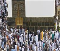 عاجل| «الصحة»: ارتفاع أعداد الوفيات بين الحجاج المصريين لـ13 حالة