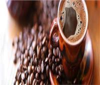 تعرف على الكمية المسموح بها لشرب القهوة وأضرار كثرة تناولها