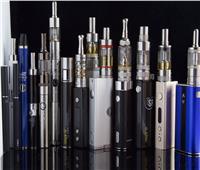 تغييرات تحدثها أجهزة التدخين الإلكترونية في خلايا الرئة| تعرف عليها