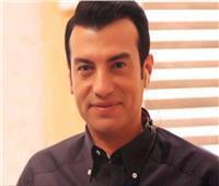 «إيهاب توفيق» «ونيفين رجب» نجوم مهرجان القلعة.. الخميس