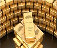 «أسعار الذهب المحلية» تواصل تراجعها في منتصف تعاملات اليوم