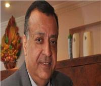 «سعد الدين»: مصر ستوفر ورادات من الغاز المسال بقيمة 40 مليار نهاية العام