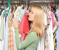 «باناسونيك» تخترع شماعة ملابس اليكترونية لإزالة العرق