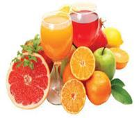 تعرف على الفواكه الحمضية وفوائدها.. أبرزها البرتقال الأحمر