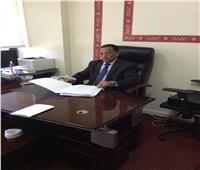 «التأديبية العليا» تغرم مسئولة بجهاز تنمية 6 أكتوبر للإهمال في عملها