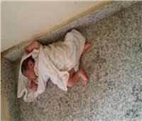 «الصحة» تكشف عقوبة الطبيب المتسبب في بتر العضو الذكري لطفل المنوفية| فيديو