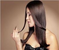 «البصل والليمون» للتخلص من قشور الشعر