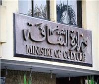الملحق الثقافي السعودي بالقاهرة يلتقي أمين عام الزمالة الطبية المصرية