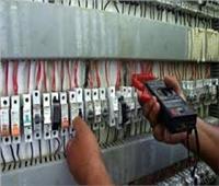 شرطه الكهرباء تشن حملاتها وتحصل قرابة 80 مليون مخالفة