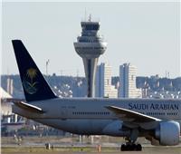 تعليق رحلات الحجاج القادمة إلى مطار الملك عبد العزيز بجدة «الخميس»