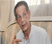 حوار| فؤاد بدراوي: الخطاب الحزبي لا يتفق مع هموم المواطن وطموحاته