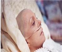 عقار جديد يحدث ثورة في علاج السرطانات المميتة