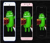 تحديث هام من «جوجل» لنظام «Android»