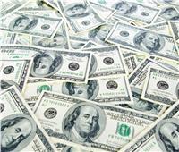 ننشر سعر «الدولار» في البنوك.. اليوم