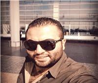 القصة الكاملة لمقتل الشاب المصري «الأمين» في الكويت