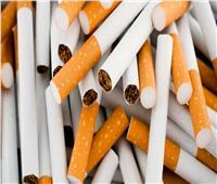 «المالية» تكشف أسباب زيادة أسعار السجائر