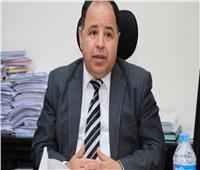 وزير المالية: 1.6 مليار دولار سلع أساسية تم إستيرادها خلال ثلاث أشهر
