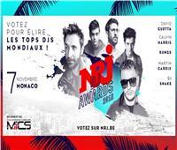 """""""إينرجي"""" تعلن الفائز برحلة موناكو لحضور """"NRJ DJ Awards"""""""