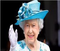 مقتل طبيب الملكة إليزابيث في حادث سير