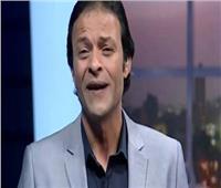 القبض على هشام عبد الله بتركيا.. ومحاولات إخوانية لإطلاق سراحه