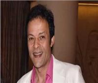 زوجة هشام عبدالله المقبوض عليه بتركيا: هطربقها على دماغ الكل