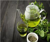 3 فوائد و7 أضرار من شرب الشاي الأخضر.. تعرف عليها