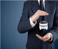 «في 6 أسئلة وأجوبة».. على كل ما تريد معرفته عن «التأمين على سيارتك»