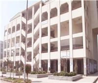 برامج جديدة للتعليم المدمج بالشراكة بين جامعتي «المنيا والفيوم»