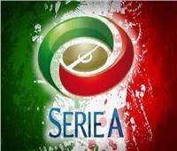 أنباء عن تأجيل بداية الدوري الإيطالي