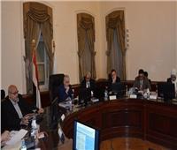 ننشر تفاصيل اجتماع المجلس الأعلى للتعليم قبل الجامعي