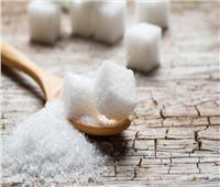 بعد فتوى تحريم «السكر»| عضو الأزهر للفتوى: «كيف يعقل»